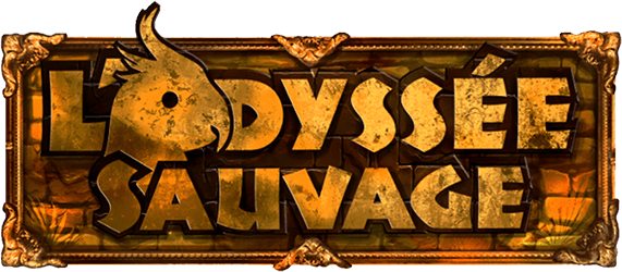 Lodysee Sauvage